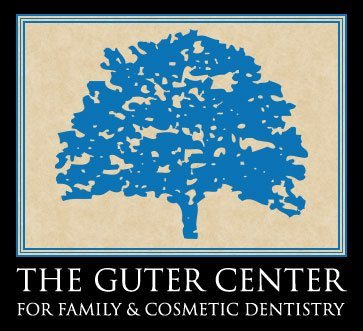 Guter Dental Center